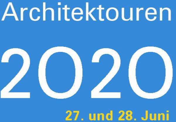 at2020-logo-quer