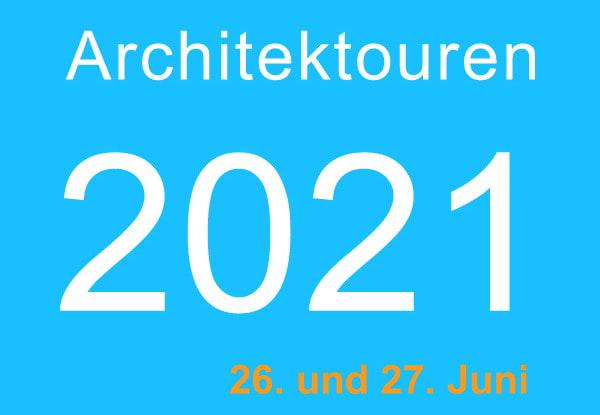 at2021-logo