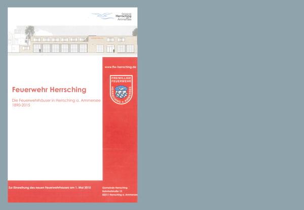 deckblatt_ff_herrrsching3