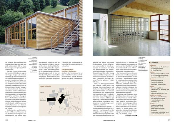 seite-60-fuer-neue-website