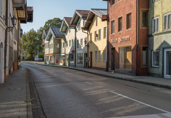 marktstrasse_tom-hirschmann-18