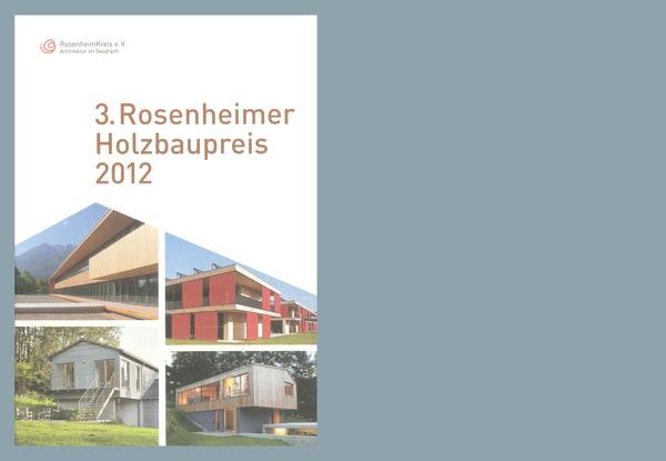 rosenheimer-holzbaupreis_11