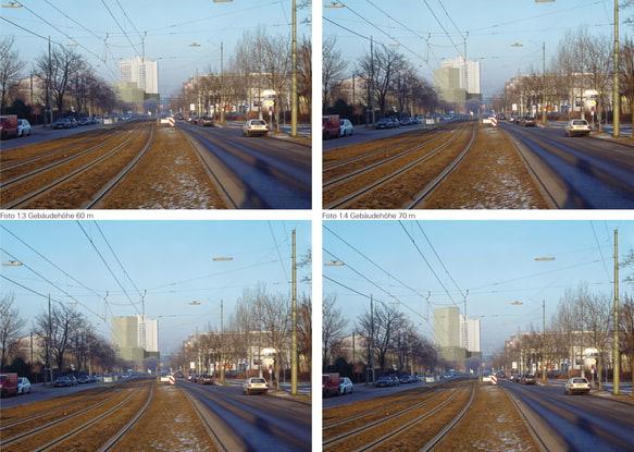 seite-39-aus-100805_broschure_westend-zschokke-zugeschnitten
