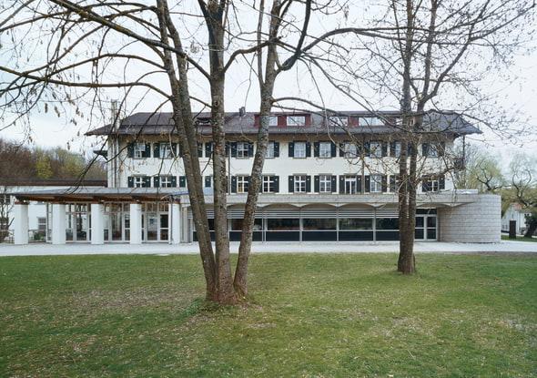 05-schondorf