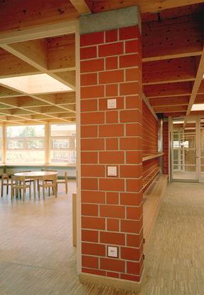bild-3a-kindergarten-unterbiberg