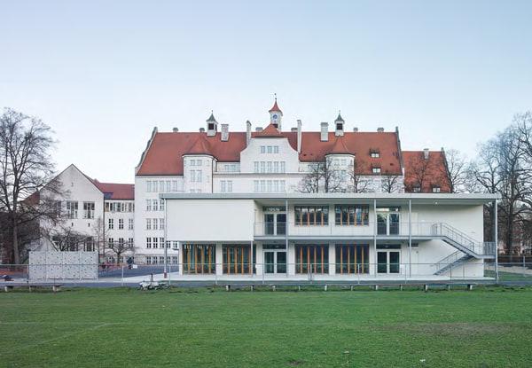 seite-15-aus-gs-agilolfingerplatz-2016