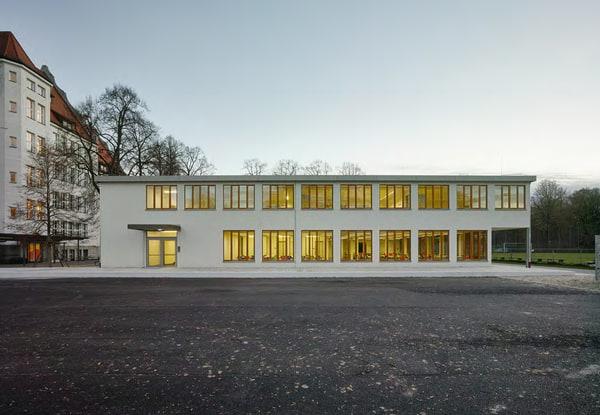 seite-18-aus-gs-agilolfingerplatz-2016