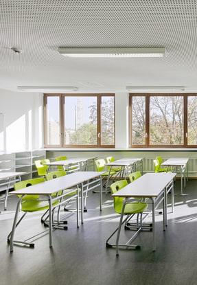 20161031-fnrealschule_07