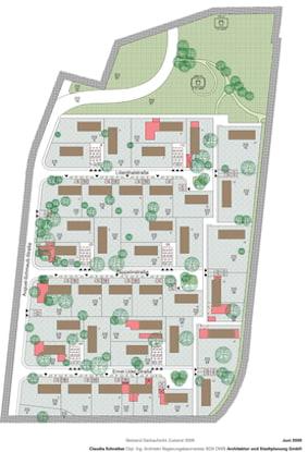 seite-23-aus-090626-broschure_oberschleissheim-3