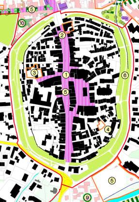 seite-78-aus-gesamtkonzept-ueberarbeitung-februar-09-1