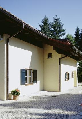 06_ebenhausen_2009