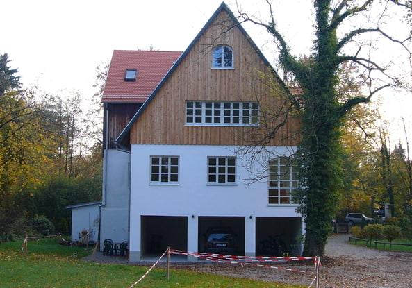 schondorf-005