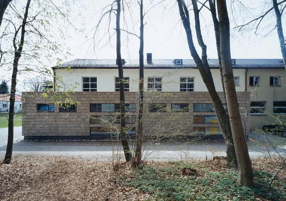 03-schondorf