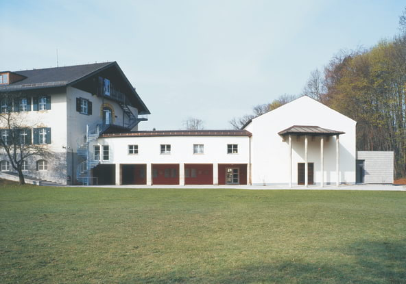 schondorf1-kopie