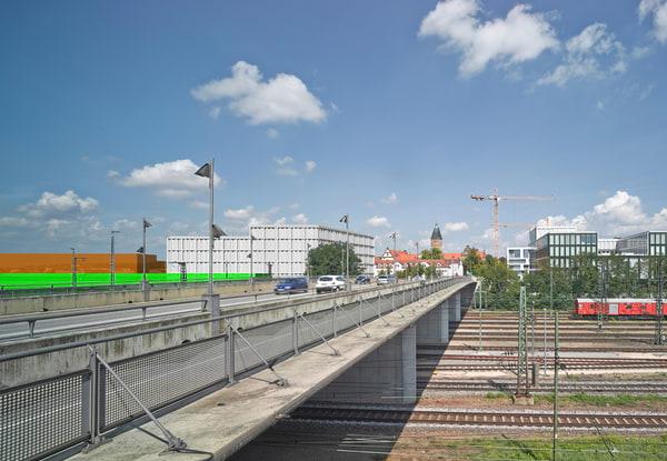 seite-27-aus-svu-regensburg-aktuell