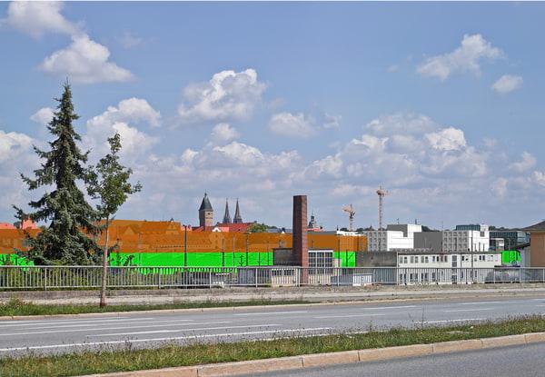 seite-17-aus-svu-regensburg-aktuell-2