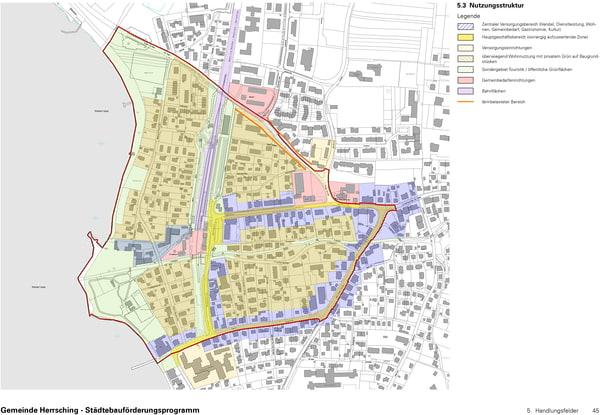 gemeinde-herrsching_staedtebaufoerderung_nutzungsstruktur